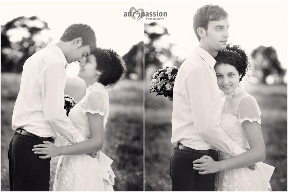 AD Passion Photography | 2011_Alina&Adi_36 | Adelin, Dida, fotograf profesionist, fotograf de nunta, fotografie de nunta, fotograf Timisoara, fotograf Craiova, fotograf Bucuresti, fotograf Arad, nunta Timisoara, nunta Arad, nunta Bucuresti, nunta Craiova