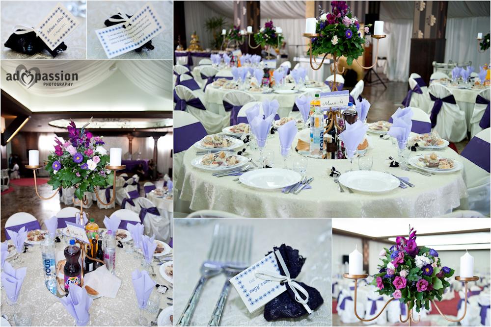 AD Passion Photography | 2011_Alina&Adi_43 | Adelin, Dida, fotograf profesionist, fotograf de nunta, fotografie de nunta, fotograf Timisoara, fotograf Craiova, fotograf Bucuresti, fotograf Arad, nunta Timisoara, nunta Arad, nunta Bucuresti, nunta Craiova
