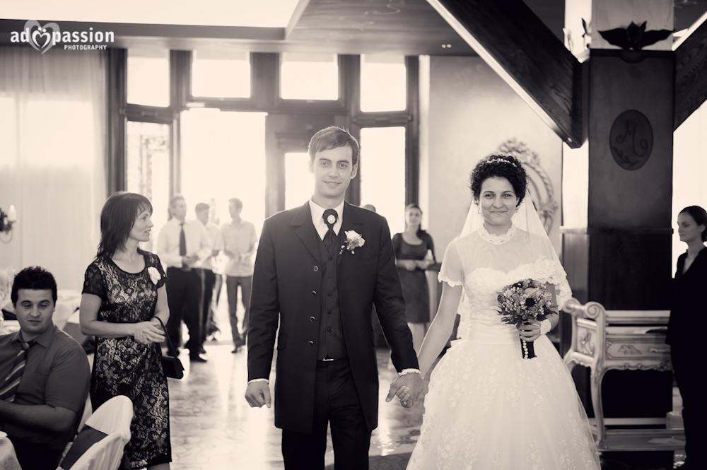 AD Passion Photography | 2011_Alina&Adi_46 | Adelin, Dida, fotograf profesionist, fotograf de nunta, fotografie de nunta, fotograf Timisoara, fotograf Craiova, fotograf Bucuresti, fotograf Arad, nunta Timisoara, nunta Arad, nunta Bucuresti, nunta Craiova