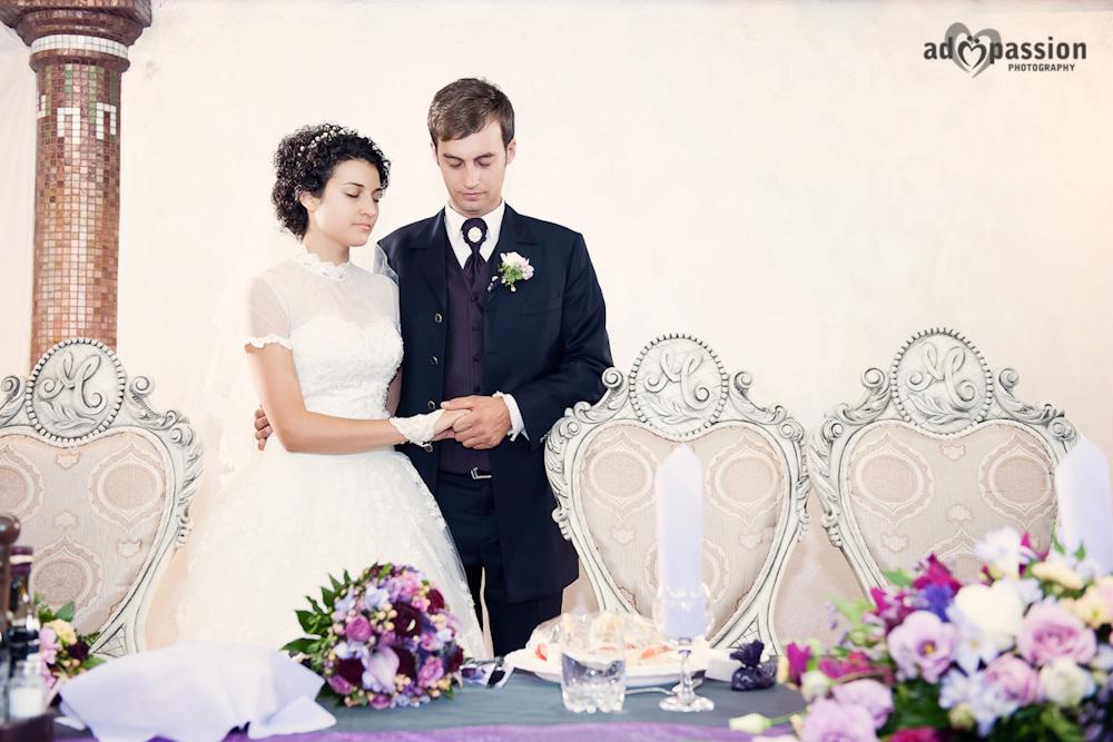 AD Passion Photography | 2011_Alina&Adi_47 | Adelin, Dida, fotograf profesionist, fotograf de nunta, fotografie de nunta, fotograf Timisoara, fotograf Craiova, fotograf Bucuresti, fotograf Arad, nunta Timisoara, nunta Arad, nunta Bucuresti, nunta Craiova