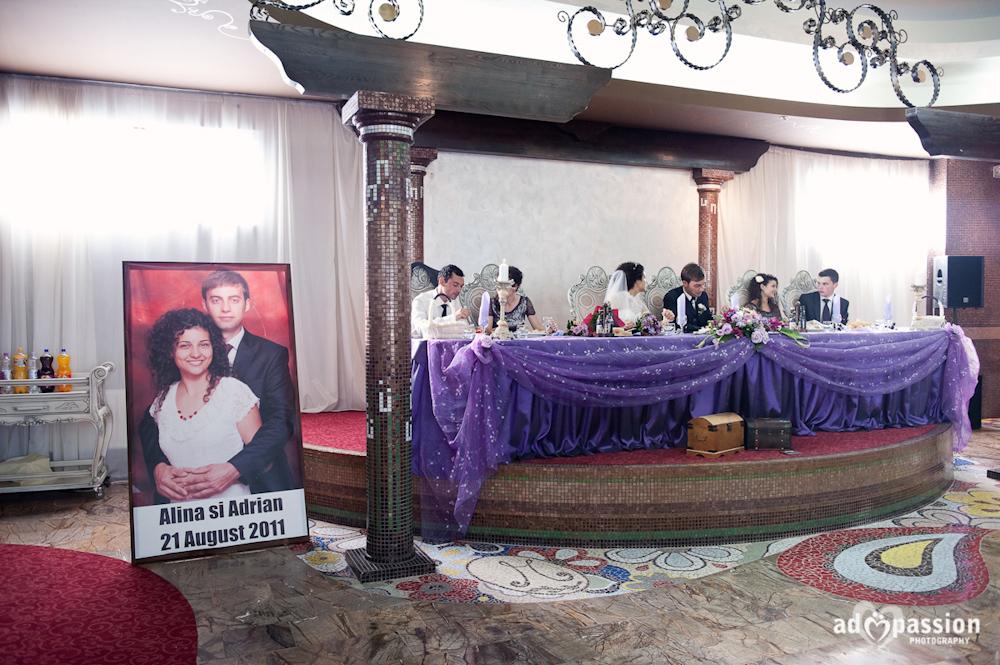 AD Passion Photography | 2011_Alina&Adi_48 | Adelin, Dida, fotograf profesionist, fotograf de nunta, fotografie de nunta, fotograf Timisoara, fotograf Craiova, fotograf Bucuresti, fotograf Arad, nunta Timisoara, nunta Arad, nunta Bucuresti, nunta Craiova