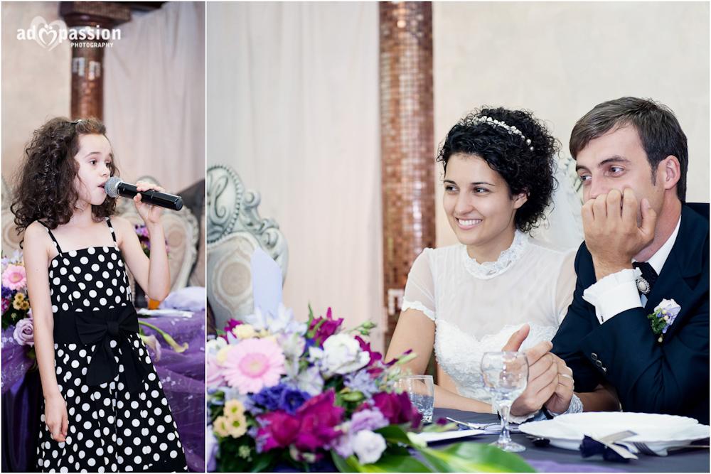AD Passion Photography | 2011_Alina&Adi_49 | Adelin, Dida, fotograf profesionist, fotograf de nunta, fotografie de nunta, fotograf Timisoara, fotograf Craiova, fotograf Bucuresti, fotograf Arad, nunta Timisoara, nunta Arad, nunta Bucuresti, nunta Craiova
