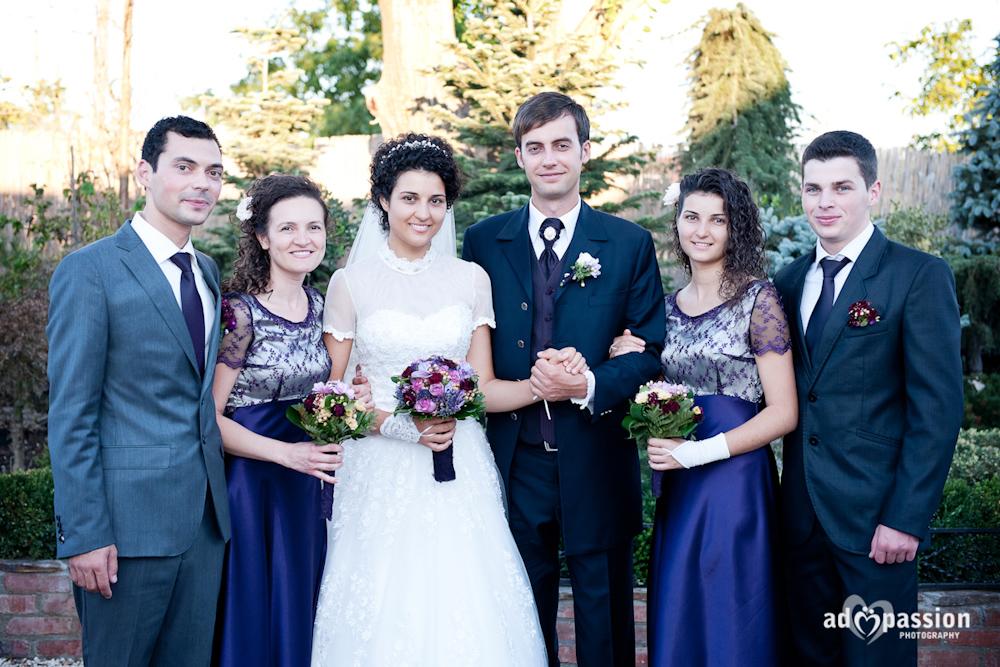 AD Passion Photography | 2011_Alina&Adi_50 | Adelin, Dida, fotograf profesionist, fotograf de nunta, fotografie de nunta, fotograf Timisoara, fotograf Craiova, fotograf Bucuresti, fotograf Arad, nunta Timisoara, nunta Arad, nunta Bucuresti, nunta Craiova