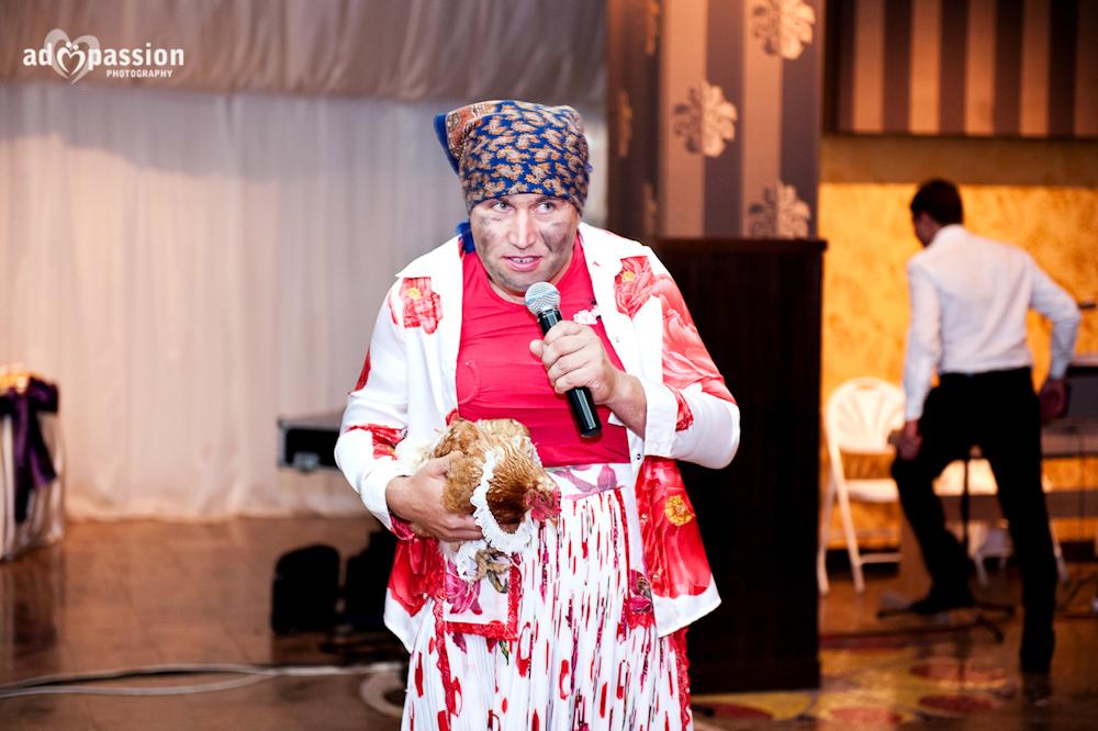 AD Passion Photography | 2011_Alina&Adi_51 | Adelin, Dida, fotograf profesionist, fotograf de nunta, fotografie de nunta, fotograf Timisoara, fotograf Craiova, fotograf Bucuresti, fotograf Arad, nunta Timisoara, nunta Arad, nunta Bucuresti, nunta Craiova