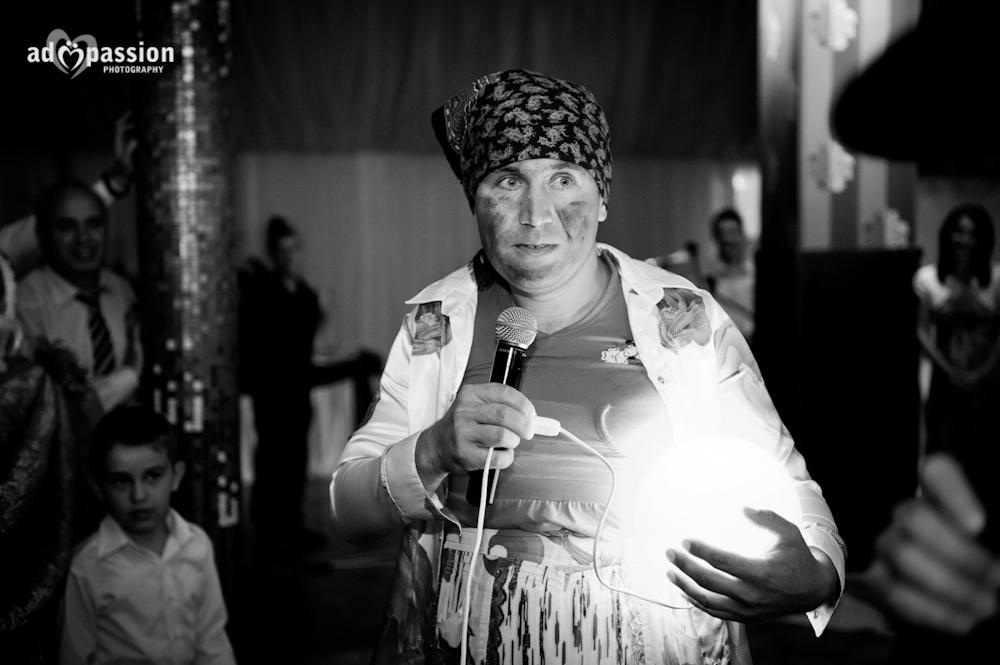 AD Passion Photography | 2011_Alina&Adi_52 | Adelin, Dida, fotograf profesionist, fotograf de nunta, fotografie de nunta, fotograf Timisoara, fotograf Craiova, fotograf Bucuresti, fotograf Arad, nunta Timisoara, nunta Arad, nunta Bucuresti, nunta Craiova