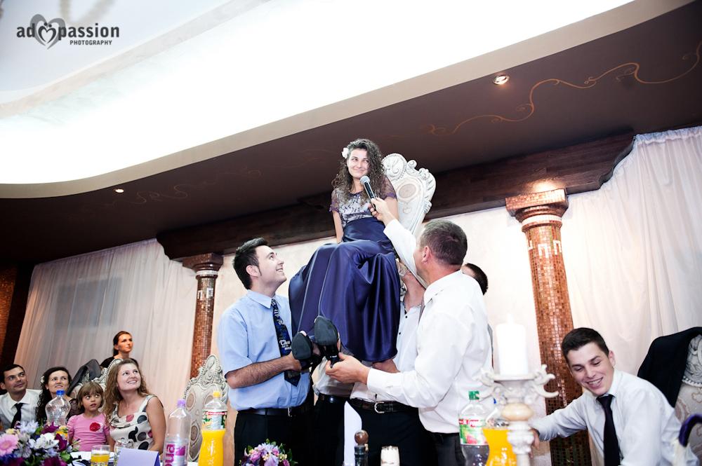 AD Passion Photography | 2011_Alina&Adi_53 | Adelin, Dida, fotograf profesionist, fotograf de nunta, fotografie de nunta, fotograf Timisoara, fotograf Craiova, fotograf Bucuresti, fotograf Arad, nunta Timisoara, nunta Arad, nunta Bucuresti, nunta Craiova