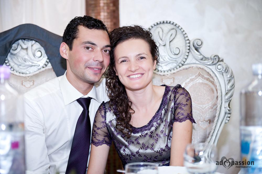 AD Passion Photography | 2011_Alina&Adi_54 | Adelin, Dida, fotograf profesionist, fotograf de nunta, fotografie de nunta, fotograf Timisoara, fotograf Craiova, fotograf Bucuresti, fotograf Arad, nunta Timisoara, nunta Arad, nunta Bucuresti, nunta Craiova