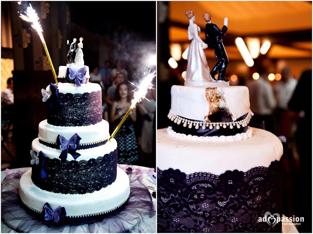 AD Passion Photography | 2011_Alina&Adi_55 | Adelin, Dida, fotograf profesionist, fotograf de nunta, fotografie de nunta, fotograf Timisoara, fotograf Craiova, fotograf Bucuresti, fotograf Arad, nunta Timisoara, nunta Arad, nunta Bucuresti, nunta Craiova