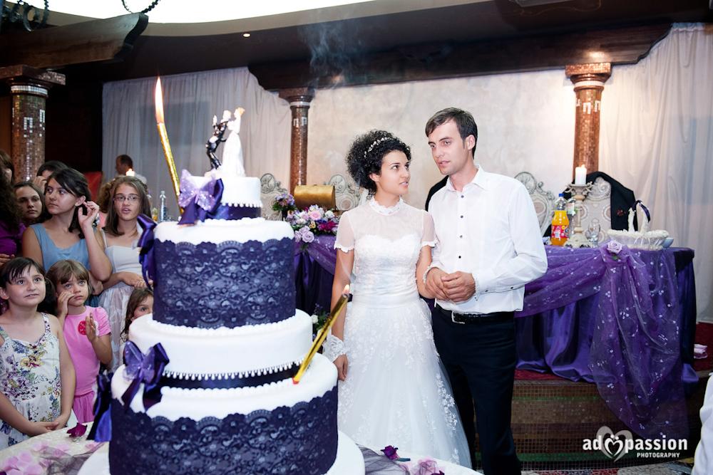 AD Passion Photography | 2011_Alina&Adi_56 | Adelin, Dida, fotograf profesionist, fotograf de nunta, fotografie de nunta, fotograf Timisoara, fotograf Craiova, fotograf Bucuresti, fotograf Arad, nunta Timisoara, nunta Arad, nunta Bucuresti, nunta Craiova