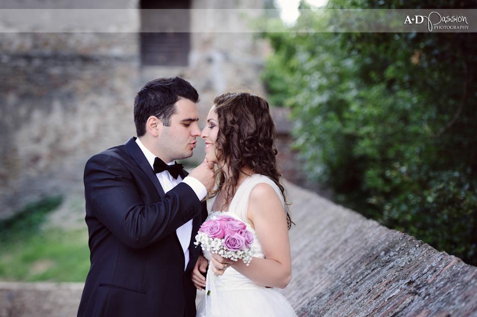 AD Passion Photography | ad-passion_fotograf-profesionist-nunta_sedinta-foto-dupa-nunta-la-sighisoara_after-wedding_trash-the-dress_nunta-sighisoara_fine-art-photography_alisa-si-ovidiu_0001 | Adelin, Dida, fotograf profesionist, fotograf de nunta, fotografie de nunta, fotograf Timisoara, fotograf Craiova, fotograf Bucuresti, fotograf Arad, nunta Timisoara, nunta Arad, nunta Bucuresti, nunta Craiova