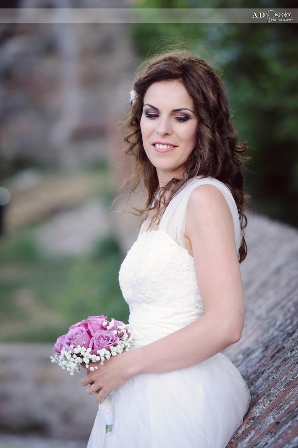 AD Passion Photography | ad-passion_fotograf-profesionist-nunta_sedinta-foto-dupa-nunta-la-sighisoara_after-wedding_trash-the-dress_nunta-sighisoara_fine-art-photography_alisa-si-ovidiu_0003 | Adelin, Dida, fotograf profesionist, fotograf de nunta, fotografie de nunta, fotograf Timisoara, fotograf Craiova, fotograf Bucuresti, fotograf Arad, nunta Timisoara, nunta Arad, nunta Bucuresti, nunta Craiova