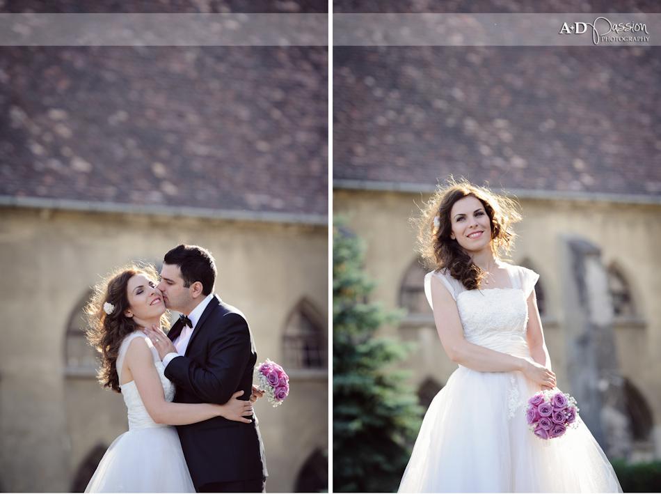 AD Passion Photography | ad-passion_fotograf-profesionist-nunta_sedinta-foto-dupa-nunta-la-sighisoara_after-wedding_trash-the-dress_nunta-sighisoara_fine-art-photography_alisa-si-ovidiu_0004 | Adelin, Dida, fotograf profesionist, fotograf de nunta, fotografie de nunta, fotograf Timisoara, fotograf Craiova, fotograf Bucuresti, fotograf Arad, nunta Timisoara, nunta Arad, nunta Bucuresti, nunta Craiova