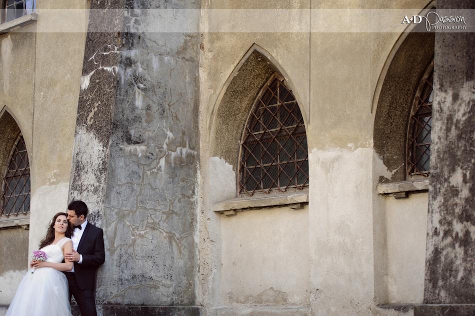AD Passion Photography | ad-passion_fotograf-profesionist-nunta_sedinta-foto-dupa-nunta-la-sighisoara_after-wedding_trash-the-dress_nunta-sighisoara_fine-art-photography_alisa-si-ovidiu_0008 | Adelin, Dida, fotograf profesionist, fotograf de nunta, fotografie de nunta, fotograf Timisoara, fotograf Craiova, fotograf Bucuresti, fotograf Arad, nunta Timisoara, nunta Arad, nunta Bucuresti, nunta Craiova