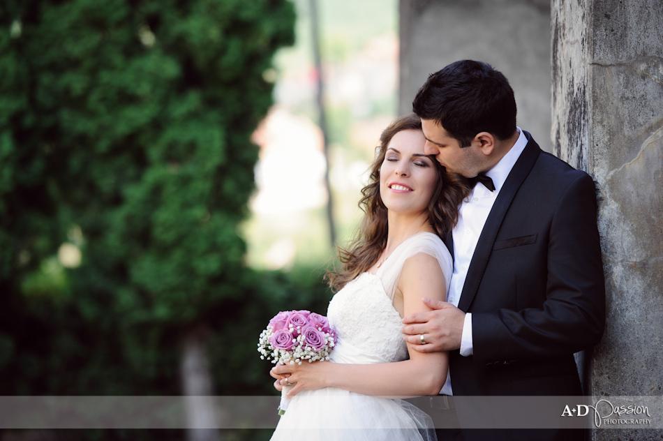 AD Passion Photography | ad-passion_fotograf-profesionist-nunta_sedinta-foto-dupa-nunta-la-sighisoara_after-wedding_trash-the-dress_nunta-sighisoara_fine-art-photography_alisa-si-ovidiu_0009 | Adelin, Dida, fotograf profesionist, fotograf de nunta, fotografie de nunta, fotograf Timisoara, fotograf Craiova, fotograf Bucuresti, fotograf Arad, nunta Timisoara, nunta Arad, nunta Bucuresti, nunta Craiova