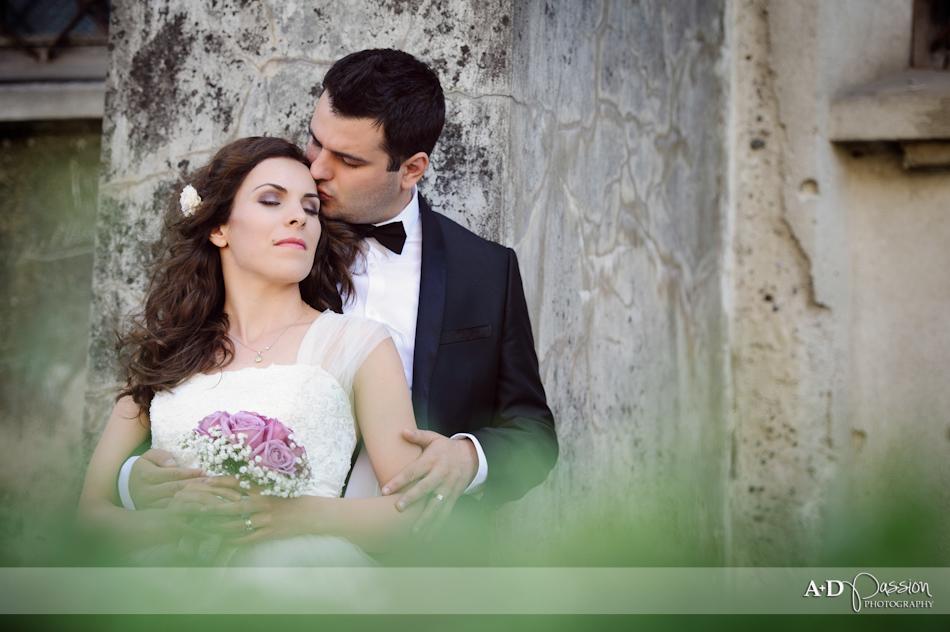 AD Passion Photography | ad-passion_fotograf-profesionist-nunta_sedinta-foto-dupa-nunta-la-sighisoara_after-wedding_trash-the-dress_nunta-sighisoara_fine-art-photography_alisa-si-ovidiu_0010 | Adelin, Dida, fotograf profesionist, fotograf de nunta, fotografie de nunta, fotograf Timisoara, fotograf Craiova, fotograf Bucuresti, fotograf Arad, nunta Timisoara, nunta Arad, nunta Bucuresti, nunta Craiova