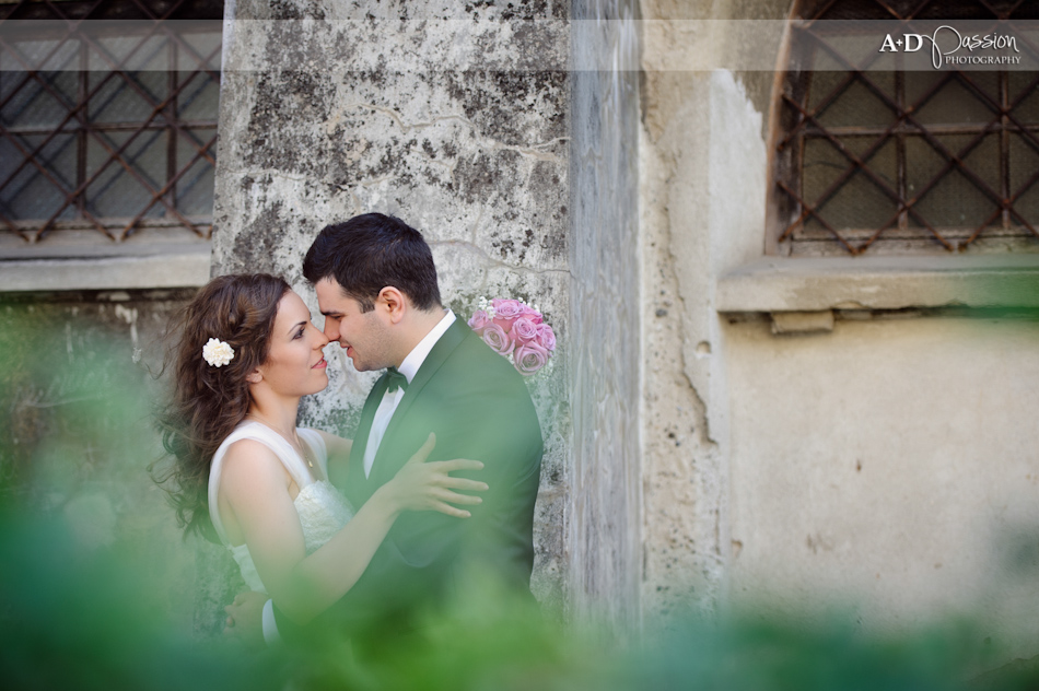 AD Passion Photography | ad-passion_fotograf-profesionist-nunta_sedinta-foto-dupa-nunta-la-sighisoara_after-wedding_trash-the-dress_nunta-sighisoara_fine-art-photography_alisa-si-ovidiu_0011 | Adelin, Dida, fotograf profesionist, fotograf de nunta, fotografie de nunta, fotograf Timisoara, fotograf Craiova, fotograf Bucuresti, fotograf Arad, nunta Timisoara, nunta Arad, nunta Bucuresti, nunta Craiova
