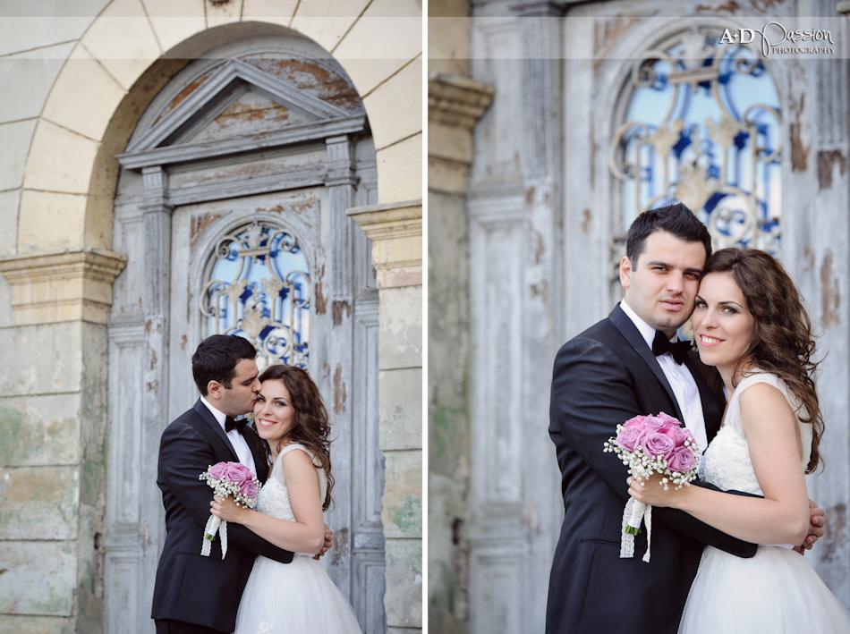 AD Passion Photography | ad-passion_fotograf-profesionist-nunta_sedinta-foto-dupa-nunta-la-sighisoara_after-wedding_trash-the-dress_nunta-sighisoara_fine-art-photography_alisa-si-ovidiu_0015 | Adelin, Dida, fotograf profesionist, fotograf de nunta, fotografie de nunta, fotograf Timisoara, fotograf Craiova, fotograf Bucuresti, fotograf Arad, nunta Timisoara, nunta Arad, nunta Bucuresti, nunta Craiova