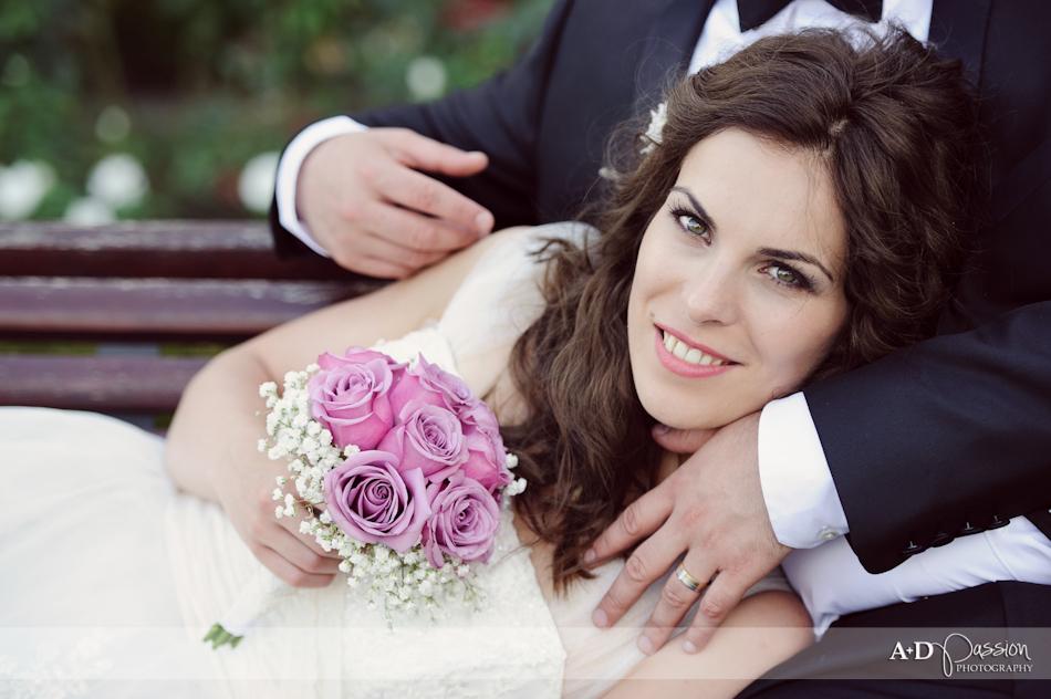 AD Passion Photography | ad-passion_fotograf-profesionist-nunta_sedinta-foto-dupa-nunta-la-sighisoara_after-wedding_trash-the-dress_nunta-sighisoara_fine-art-photography_alisa-si-ovidiu_0016 | Adelin, Dida, fotograf profesionist, fotograf de nunta, fotografie de nunta, fotograf Timisoara, fotograf Craiova, fotograf Bucuresti, fotograf Arad, nunta Timisoara, nunta Arad, nunta Bucuresti, nunta Craiova
