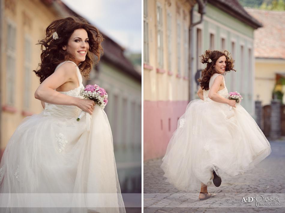 AD Passion Photography | ad-passion_fotograf-profesionist-nunta_sedinta-foto-dupa-nunta-la-sighisoara_after-wedding_trash-the-dress_nunta-sighisoara_fine-art-photography_alisa-si-ovidiu_0019 | Adelin, Dida, fotograf profesionist, fotograf de nunta, fotografie de nunta, fotograf Timisoara, fotograf Craiova, fotograf Bucuresti, fotograf Arad, nunta Timisoara, nunta Arad, nunta Bucuresti, nunta Craiova