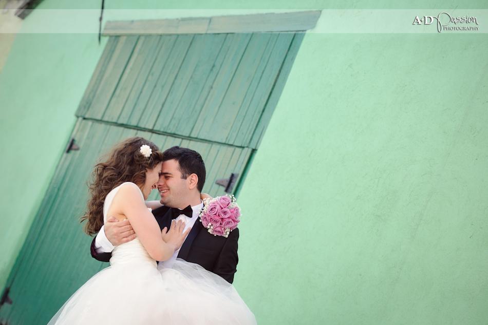 AD Passion Photography | ad-passion_fotograf-profesionist-nunta_sedinta-foto-dupa-nunta-la-sighisoara_after-wedding_trash-the-dress_nunta-sighisoara_fine-art-photography_alisa-si-ovidiu_0023 | Adelin, Dida, fotograf profesionist, fotograf de nunta, fotografie de nunta, fotograf Timisoara, fotograf Craiova, fotograf Bucuresti, fotograf Arad, nunta Timisoara, nunta Arad, nunta Bucuresti, nunta Craiova