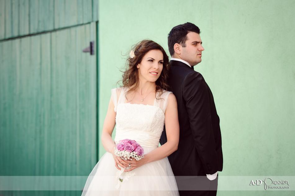 AD Passion Photography | ad-passion_fotograf-profesionist-nunta_sedinta-foto-dupa-nunta-la-sighisoara_after-wedding_trash-the-dress_nunta-sighisoara_fine-art-photography_alisa-si-ovidiu_0025 | Adelin, Dida, fotograf profesionist, fotograf de nunta, fotografie de nunta, fotograf Timisoara, fotograf Craiova, fotograf Bucuresti, fotograf Arad, nunta Timisoara, nunta Arad, nunta Bucuresti, nunta Craiova