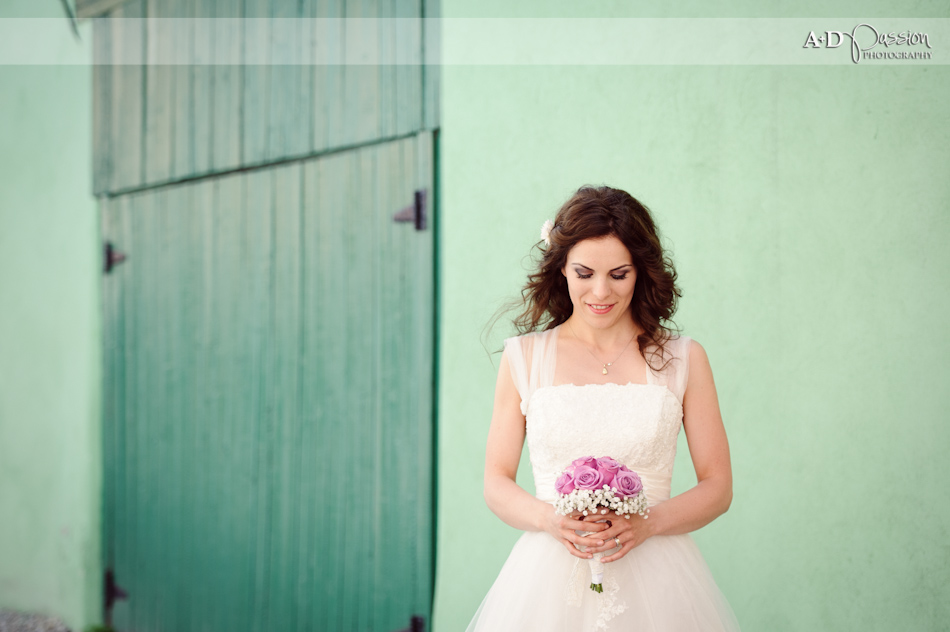 AD Passion Photography | ad-passion_fotograf-profesionist-nunta_sedinta-foto-dupa-nunta-la-sighisoara_after-wedding_trash-the-dress_nunta-sighisoara_fine-art-photography_alisa-si-ovidiu_0026 | Adelin, Dida, fotograf profesionist, fotograf de nunta, fotografie de nunta, fotograf Timisoara, fotograf Craiova, fotograf Bucuresti, fotograf Arad, nunta Timisoara, nunta Arad, nunta Bucuresti, nunta Craiova