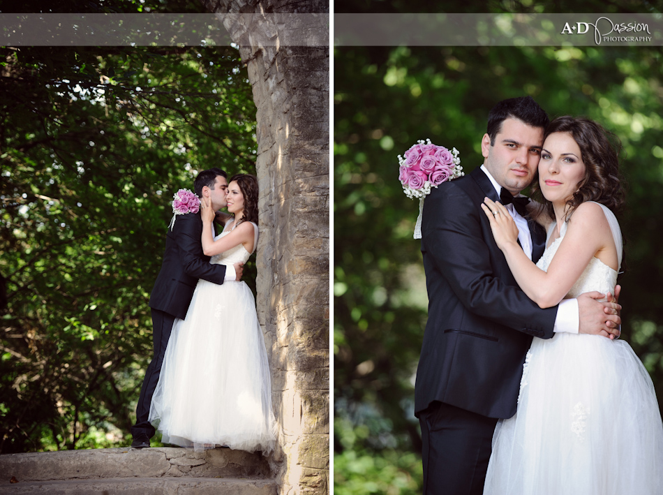 AD Passion Photography | ad-passion_fotograf-profesionist-nunta_sedinta-foto-dupa-nunta-la-sighisoara_after-wedding_trash-the-dress_nunta-sighisoara_fine-art-photography_alisa-si-ovidiu_0037 | Adelin, Dida, fotograf profesionist, fotograf de nunta, fotografie de nunta, fotograf Timisoara, fotograf Craiova, fotograf Bucuresti, fotograf Arad, nunta Timisoara, nunta Arad, nunta Bucuresti, nunta Craiova