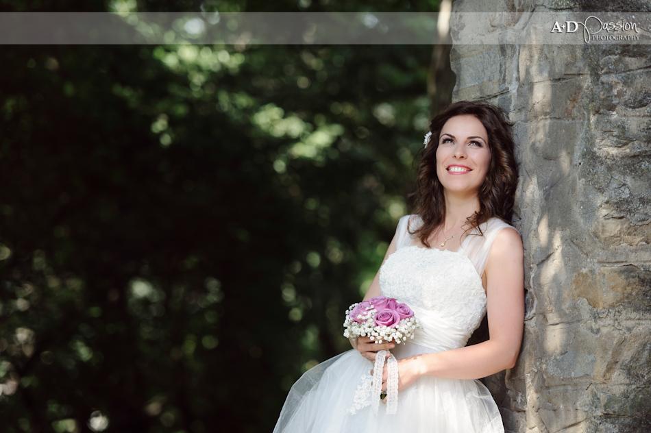AD Passion Photography | ad-passion_fotograf-profesionist-nunta_sedinta-foto-dupa-nunta-la-sighisoara_after-wedding_trash-the-dress_nunta-sighisoara_fine-art-photography_alisa-si-ovidiu_0038 | Adelin, Dida, fotograf profesionist, fotograf de nunta, fotografie de nunta, fotograf Timisoara, fotograf Craiova, fotograf Bucuresti, fotograf Arad, nunta Timisoara, nunta Arad, nunta Bucuresti, nunta Craiova