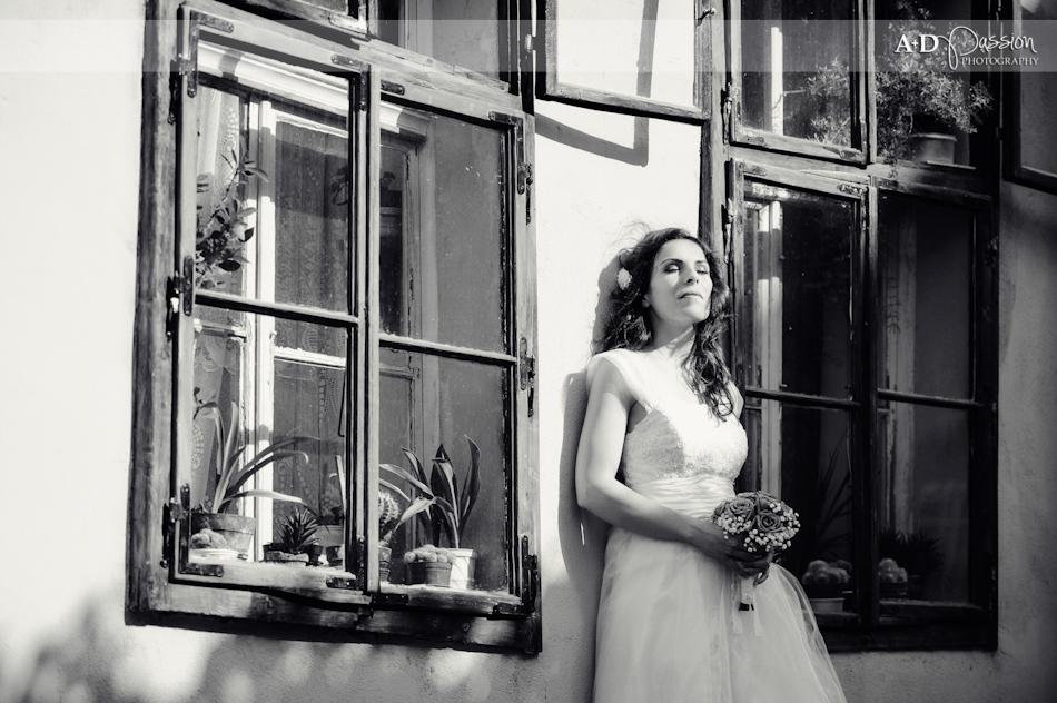 AD Passion Photography | ad-passion_fotograf-profesionist-nunta_sedinta-foto-dupa-nunta-la-sighisoara_after-wedding_trash-the-dress_nunta-sighisoara_fine-art-photography_alisa-si-ovidiu_0043 | Adelin, Dida, fotograf profesionist, fotograf de nunta, fotografie de nunta, fotograf Timisoara, fotograf Craiova, fotograf Bucuresti, fotograf Arad, nunta Timisoara, nunta Arad, nunta Bucuresti, nunta Craiova
