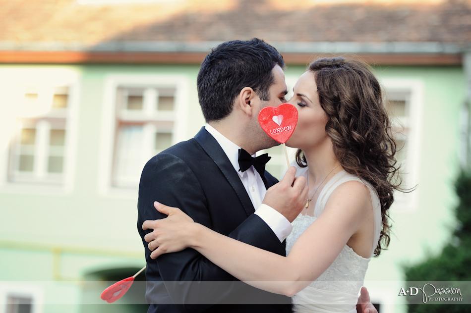AD Passion Photography | ad-passion_fotograf-profesionist-nunta_sedinta-foto-dupa-nunta-la-sighisoara_after-wedding_trash-the-dress_nunta-sighisoara_fine-art-photography_alisa-si-ovidiu_0045 | Adelin, Dida, fotograf profesionist, fotograf de nunta, fotografie de nunta, fotograf Timisoara, fotograf Craiova, fotograf Bucuresti, fotograf Arad, nunta Timisoara, nunta Arad, nunta Bucuresti, nunta Craiova