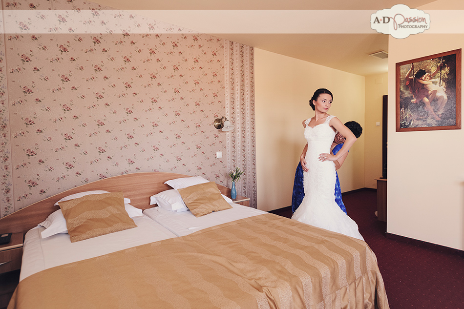 AD Passion Photography | 20130804_ana+calin_fotografie-vintage_fotograf-nunta-oradea_fotograf-profesionist_0013 | Adelin, Dida, fotograf profesionist, fotograf de nunta, fotografie de nunta, fotograf Timisoara, fotograf Craiova, fotograf Bucuresti, fotograf Arad, nunta Timisoara, nunta Arad, nunta Bucuresti, nunta Craiova