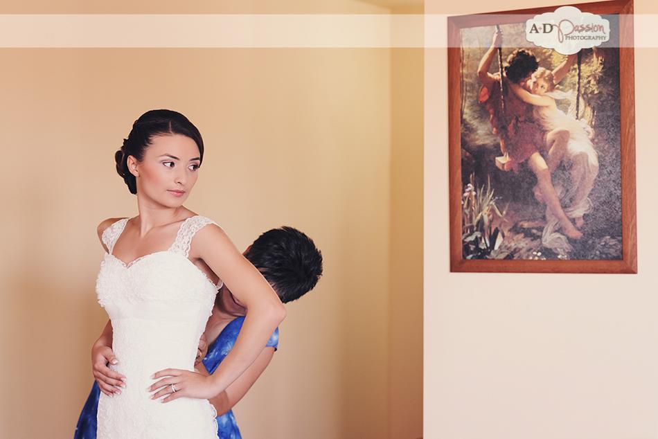 AD Passion Photography | 20130804_ana+calin_fotografie-vintage_fotograf-nunta-oradea_fotograf-profesionist_0015 | Adelin, Dida, fotograf profesionist, fotograf de nunta, fotografie de nunta, fotograf Timisoara, fotograf Craiova, fotograf Bucuresti, fotograf Arad, nunta Timisoara, nunta Arad, nunta Bucuresti, nunta Craiova