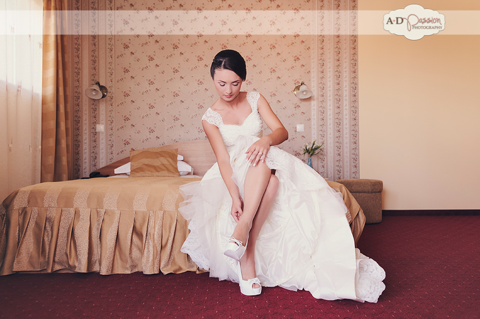 AD Passion Photography | 20130804_ana+calin_fotografie-vintage_fotograf-nunta-oradea_fotograf-profesionist_0016 | Adelin, Dida, fotograf profesionist, fotograf de nunta, fotografie de nunta, fotograf Timisoara, fotograf Craiova, fotograf Bucuresti, fotograf Arad, nunta Timisoara, nunta Arad, nunta Bucuresti, nunta Craiova