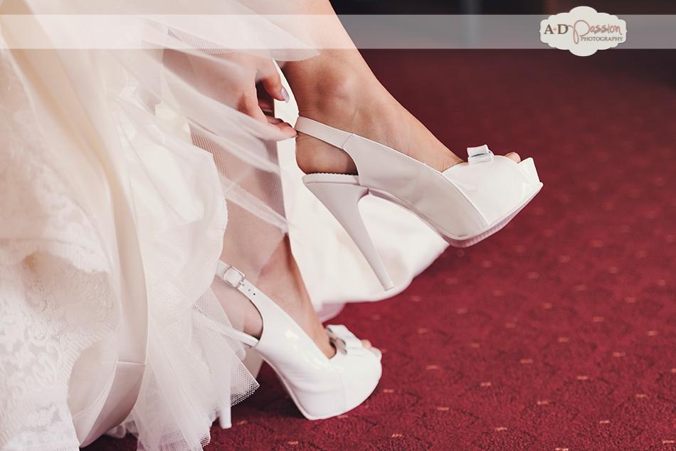 AD Passion Photography | 20130804_ana+calin_fotografie-vintage_fotograf-nunta-oradea_fotograf-profesionist_0017 | Adelin, Dida, fotograf profesionist, fotograf de nunta, fotografie de nunta, fotograf Timisoara, fotograf Craiova, fotograf Bucuresti, fotograf Arad, nunta Timisoara, nunta Arad, nunta Bucuresti, nunta Craiova