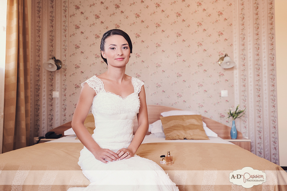 AD Passion Photography | 20130804_ana+calin_fotografie-vintage_fotograf-nunta-oradea_fotograf-profesionist_0018 | Adelin, Dida, fotograf profesionist, fotograf de nunta, fotografie de nunta, fotograf Timisoara, fotograf Craiova, fotograf Bucuresti, fotograf Arad, nunta Timisoara, nunta Arad, nunta Bucuresti, nunta Craiova