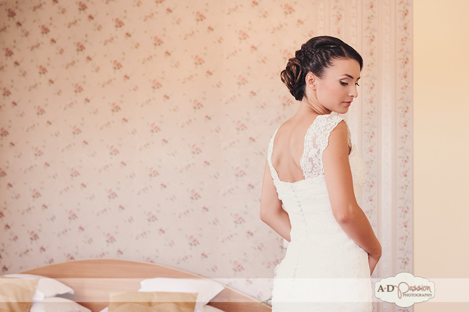 AD Passion Photography | 20130804_ana+calin_fotografie-vintage_fotograf-nunta-oradea_fotograf-profesionist_0019 | Adelin, Dida, fotograf profesionist, fotograf de nunta, fotografie de nunta, fotograf Timisoara, fotograf Craiova, fotograf Bucuresti, fotograf Arad, nunta Timisoara, nunta Arad, nunta Bucuresti, nunta Craiova