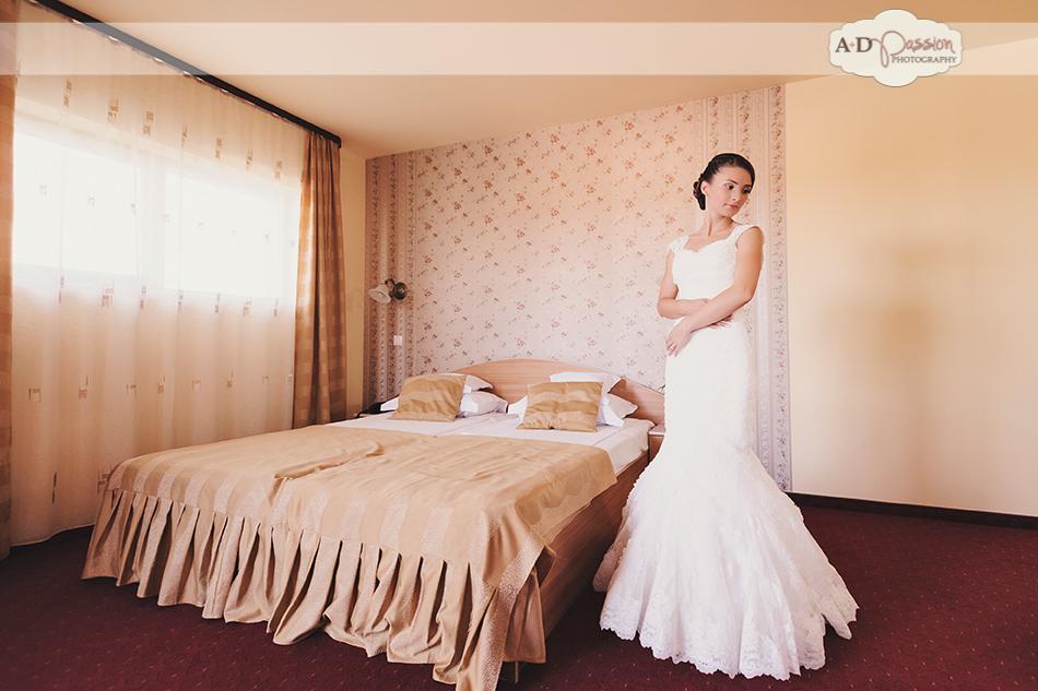 AD Passion Photography | 20130804_ana+calin_fotografie-vintage_fotograf-nunta-oradea_fotograf-profesionist_0021 | Adelin, Dida, fotograf profesionist, fotograf de nunta, fotografie de nunta, fotograf Timisoara, fotograf Craiova, fotograf Bucuresti, fotograf Arad, nunta Timisoara, nunta Arad, nunta Bucuresti, nunta Craiova