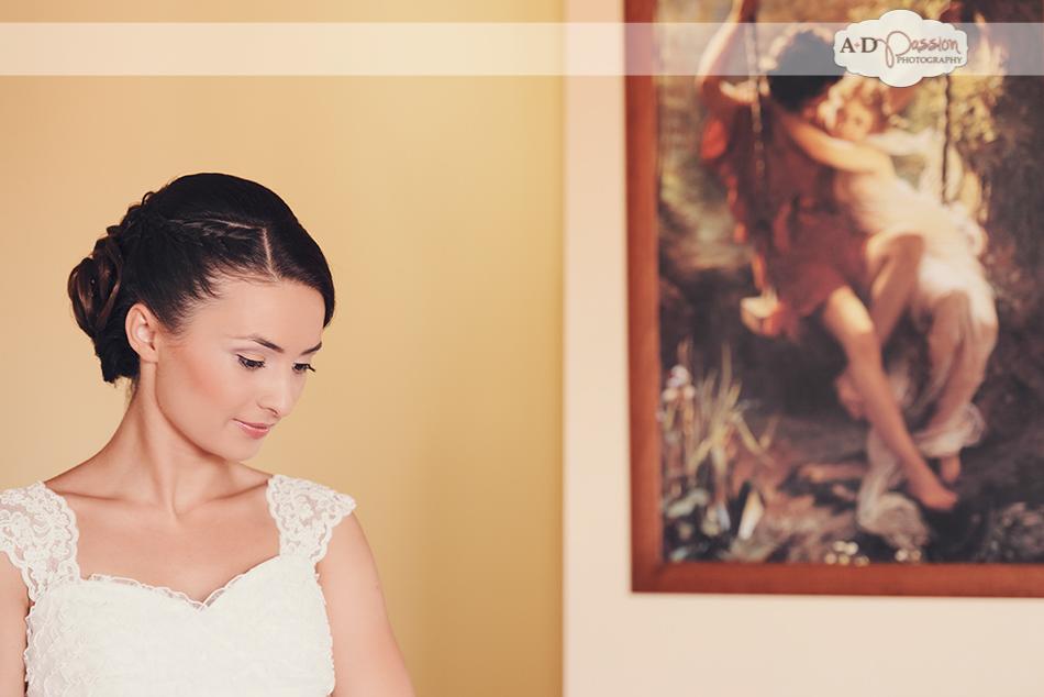 AD Passion Photography | 20130804_ana+calin_fotografie-vintage_fotograf-nunta-oradea_fotograf-profesionist_0024 | Adelin, Dida, fotograf profesionist, fotograf de nunta, fotografie de nunta, fotograf Timisoara, fotograf Craiova, fotograf Bucuresti, fotograf Arad, nunta Timisoara, nunta Arad, nunta Bucuresti, nunta Craiova