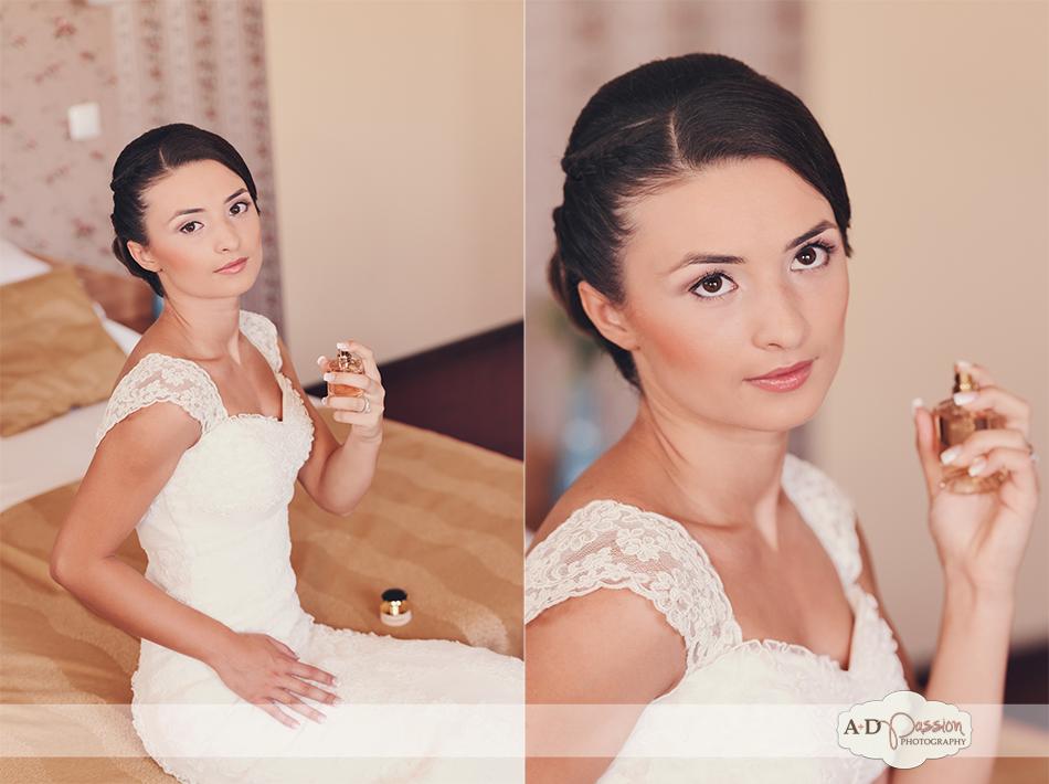 AD Passion Photography | 20130804_ana+calin_fotografie-vintage_fotograf-nunta-oradea_fotograf-profesionist_0025 | Adelin, Dida, fotograf profesionist, fotograf de nunta, fotografie de nunta, fotograf Timisoara, fotograf Craiova, fotograf Bucuresti, fotograf Arad, nunta Timisoara, nunta Arad, nunta Bucuresti, nunta Craiova