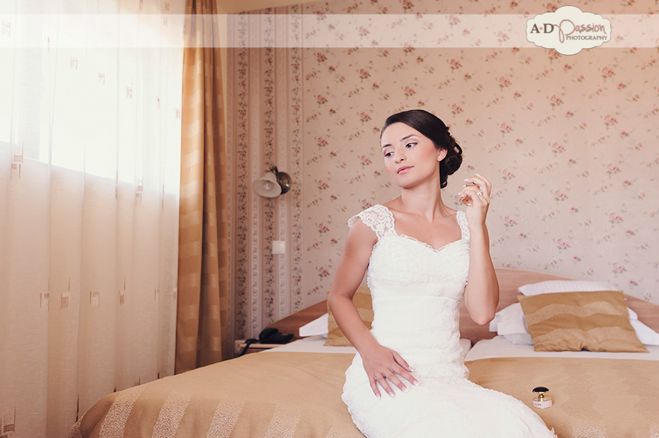 AD Passion Photography | 20130804_ana+calin_fotografie-vintage_fotograf-nunta-oradea_fotograf-profesionist_0026 | Adelin, Dida, fotograf profesionist, fotograf de nunta, fotografie de nunta, fotograf Timisoara, fotograf Craiova, fotograf Bucuresti, fotograf Arad, nunta Timisoara, nunta Arad, nunta Bucuresti, nunta Craiova