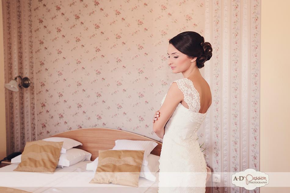 AD Passion Photography | 20130804_ana+calin_fotografie-vintage_fotograf-nunta-oradea_fotograf-profesionist_0027 | Adelin, Dida, fotograf profesionist, fotograf de nunta, fotografie de nunta, fotograf Timisoara, fotograf Craiova, fotograf Bucuresti, fotograf Arad, nunta Timisoara, nunta Arad, nunta Bucuresti, nunta Craiova