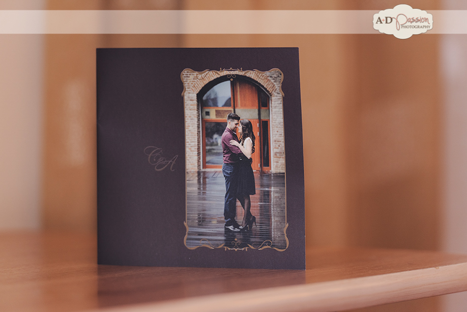 AD Passion Photography | 20130804_ana+calin_fotografie-vintage_fotograf-nunta-oradea_fotograf-profesionist_0037 | Adelin, Dida, fotograf profesionist, fotograf de nunta, fotografie de nunta, fotograf Timisoara, fotograf Craiova, fotograf Bucuresti, fotograf Arad, nunta Timisoara, nunta Arad, nunta Bucuresti, nunta Craiova