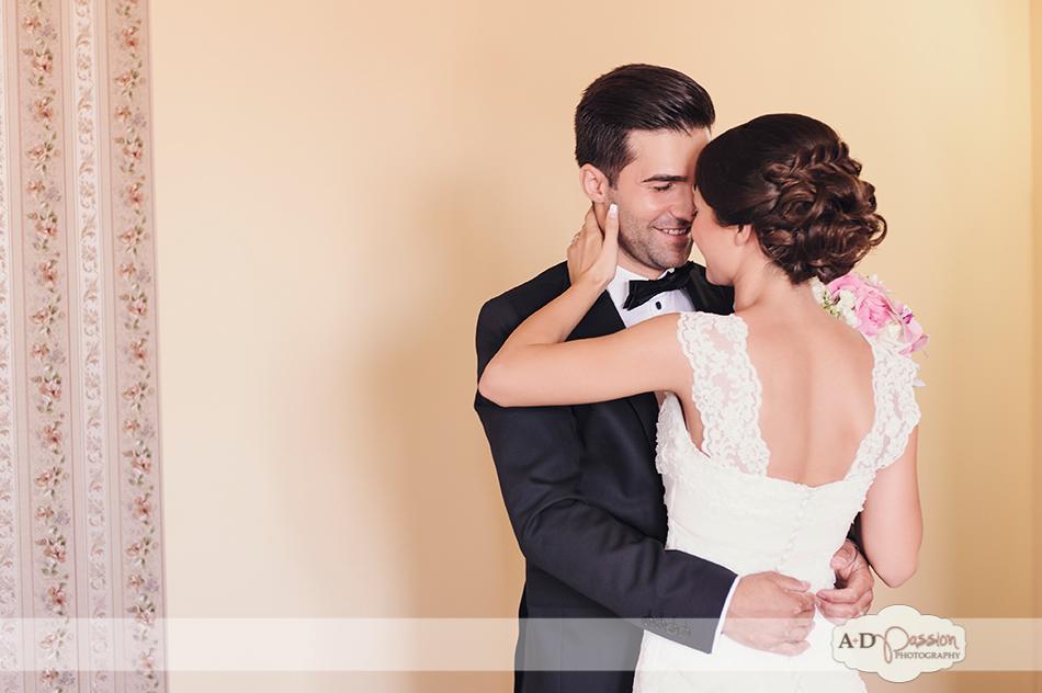 AD Passion Photography | 20130804_ana+calin_fotografie-vintage_fotograf-nunta-oradea_fotograf-profesionist_0038 | Adelin, Dida, fotograf profesionist, fotograf de nunta, fotografie de nunta, fotograf Timisoara, fotograf Craiova, fotograf Bucuresti, fotograf Arad, nunta Timisoara, nunta Arad, nunta Bucuresti, nunta Craiova