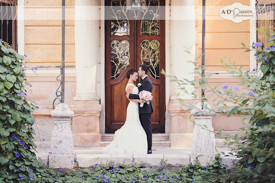AD Passion Photography | 20130804_ana+calin_fotografie-vintage_fotograf-nunta-oradea_fotograf-profesionist_0041 | Adelin, Dida, fotograf profesionist, fotograf de nunta, fotografie de nunta, fotograf Timisoara, fotograf Craiova, fotograf Bucuresti, fotograf Arad, nunta Timisoara, nunta Arad, nunta Bucuresti, nunta Craiova