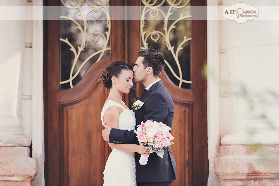AD Passion Photography | 20130804_ana+calin_fotografie-vintage_fotograf-nunta-oradea_fotograf-profesionist_0042 | Adelin, Dida, fotograf profesionist, fotograf de nunta, fotografie de nunta, fotograf Timisoara, fotograf Craiova, fotograf Bucuresti, fotograf Arad, nunta Timisoara, nunta Arad, nunta Bucuresti, nunta Craiova