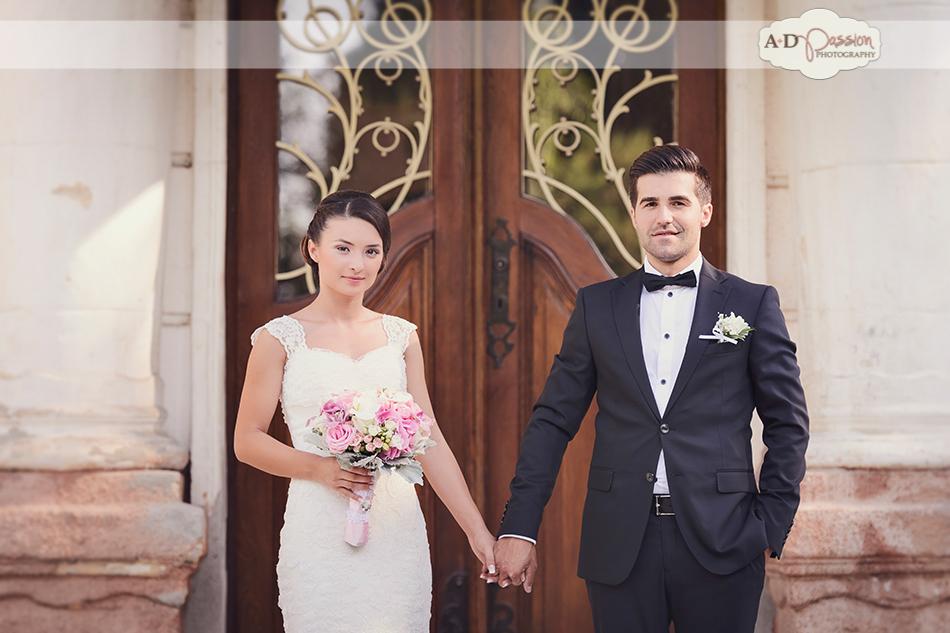 AD Passion Photography | 20130804_ana+calin_fotografie-vintage_fotograf-nunta-oradea_fotograf-profesionist_0043 | Adelin, Dida, fotograf profesionist, fotograf de nunta, fotografie de nunta, fotograf Timisoara, fotograf Craiova, fotograf Bucuresti, fotograf Arad, nunta Timisoara, nunta Arad, nunta Bucuresti, nunta Craiova