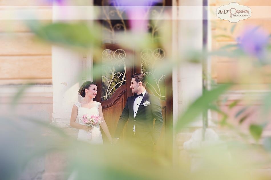 AD Passion Photography | 20130804_ana+calin_fotografie-vintage_fotograf-nunta-oradea_fotograf-profesionist_0044 | Adelin, Dida, fotograf profesionist, fotograf de nunta, fotografie de nunta, fotograf Timisoara, fotograf Craiova, fotograf Bucuresti, fotograf Arad, nunta Timisoara, nunta Arad, nunta Bucuresti, nunta Craiova