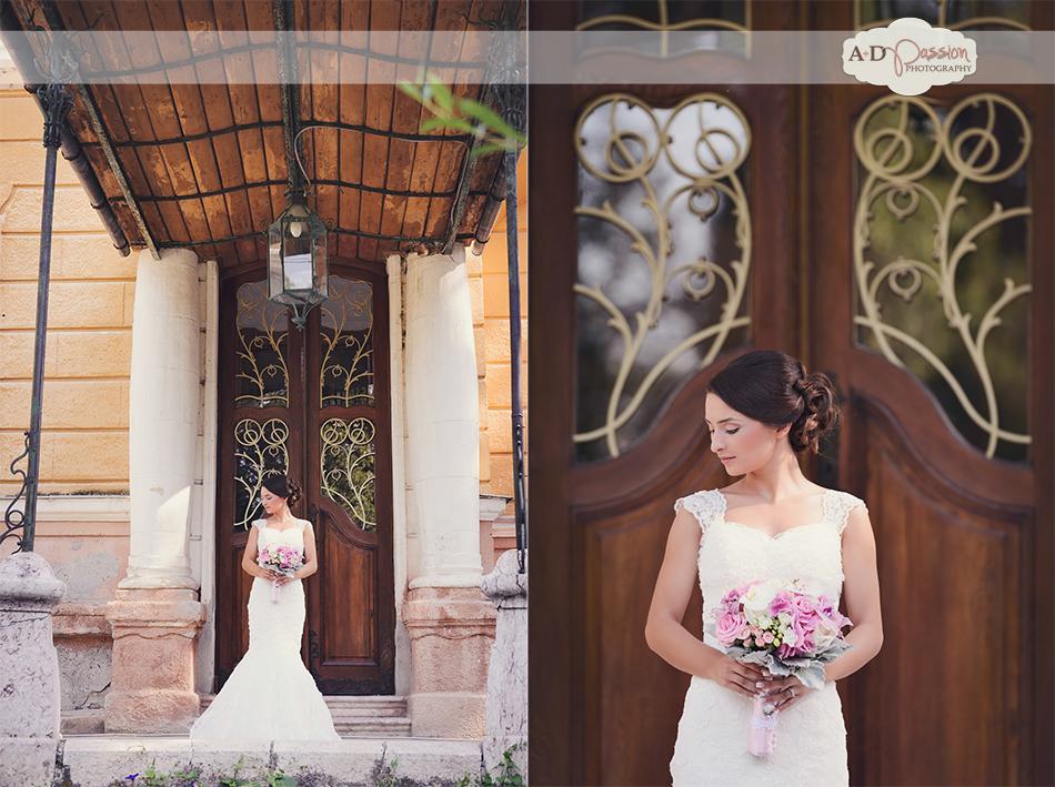 AD Passion Photography | 20130804_ana+calin_fotografie-vintage_fotograf-nunta-oradea_fotograf-profesionist_0045 | Adelin, Dida, fotograf profesionist, fotograf de nunta, fotografie de nunta, fotograf Timisoara, fotograf Craiova, fotograf Bucuresti, fotograf Arad, nunta Timisoara, nunta Arad, nunta Bucuresti, nunta Craiova