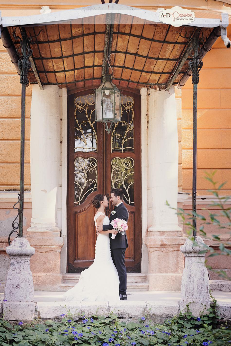 AD Passion Photography | 20130804_ana+calin_fotografie-vintage_fotograf-nunta-oradea_fotograf-profesionist_0048 | Adelin, Dida, fotograf profesionist, fotograf de nunta, fotografie de nunta, fotograf Timisoara, fotograf Craiova, fotograf Bucuresti, fotograf Arad, nunta Timisoara, nunta Arad, nunta Bucuresti, nunta Craiova
