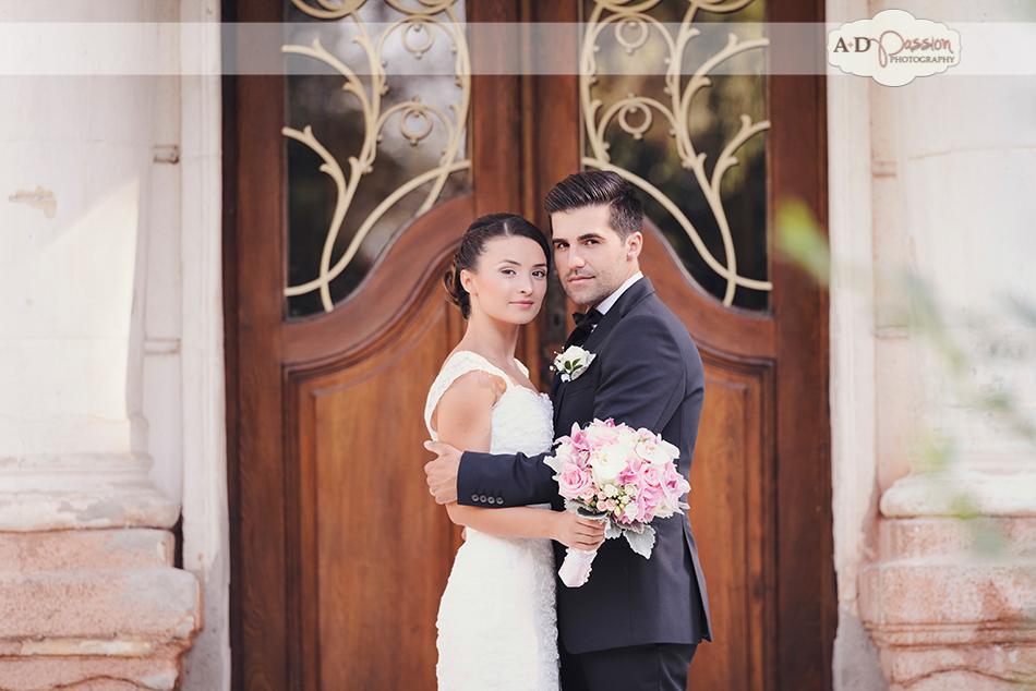 AD Passion Photography | 20130804_ana+calin_fotografie-vintage_fotograf-nunta-oradea_fotograf-profesionist_0049 | Adelin, Dida, fotograf profesionist, fotograf de nunta, fotografie de nunta, fotograf Timisoara, fotograf Craiova, fotograf Bucuresti, fotograf Arad, nunta Timisoara, nunta Arad, nunta Bucuresti, nunta Craiova